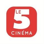 Ciné-Sénior