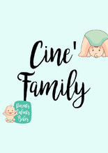 Ciné-Family